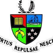 Gbhs Crest
