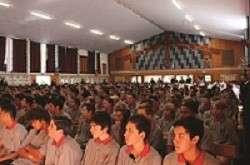 2016 Assembly