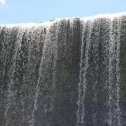 Falls Rere Falls