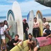 Surf 001